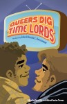 Queers-Cover-web-194x300