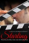 starling-1